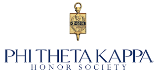 PTK Honors Society