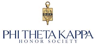 PTK Honors Society
