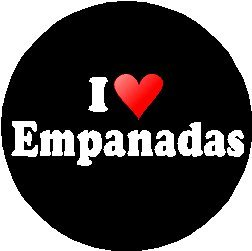 i-love-empanadas-1.25-pinback-button-badge-pin-heart_16390460