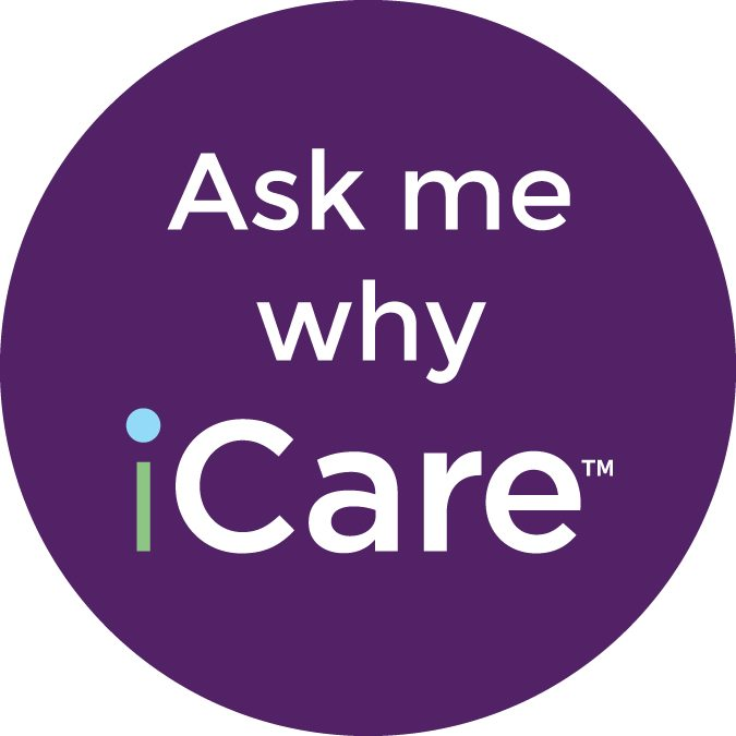 Ask-Me-Why-iCare-logo
