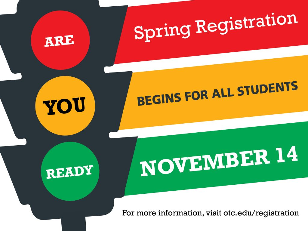 SpringRegistration_InfoChannel