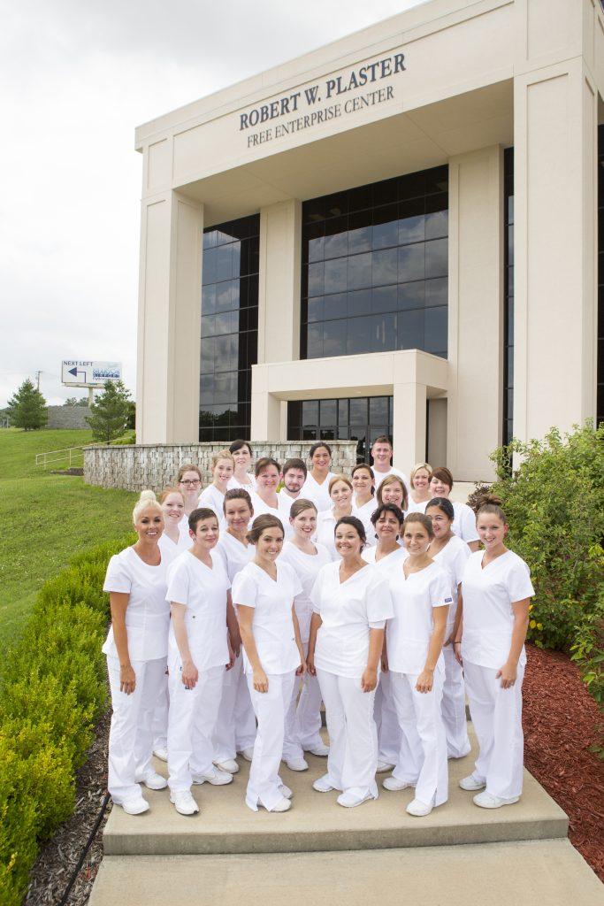TRC Nursing Grads 8X12_Su16
