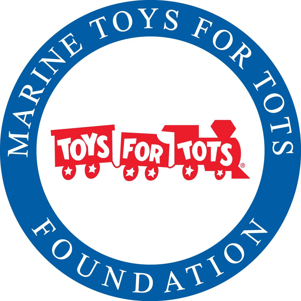 marine-foundation-alternate