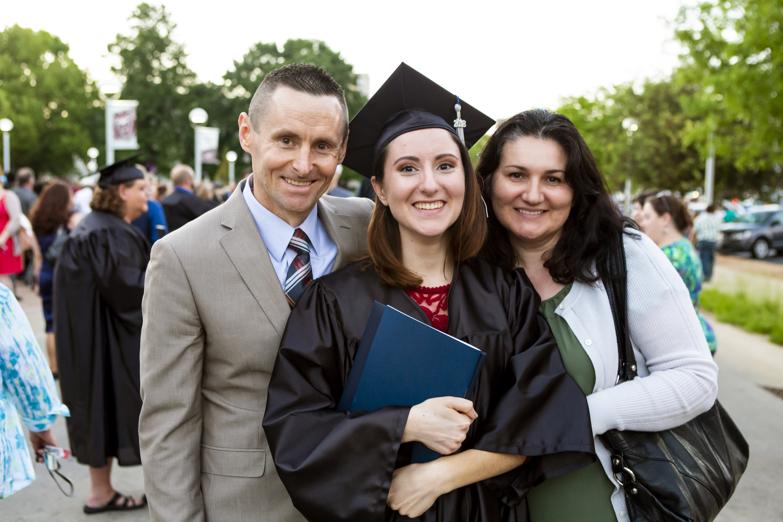 Graduation 2018 _ 146