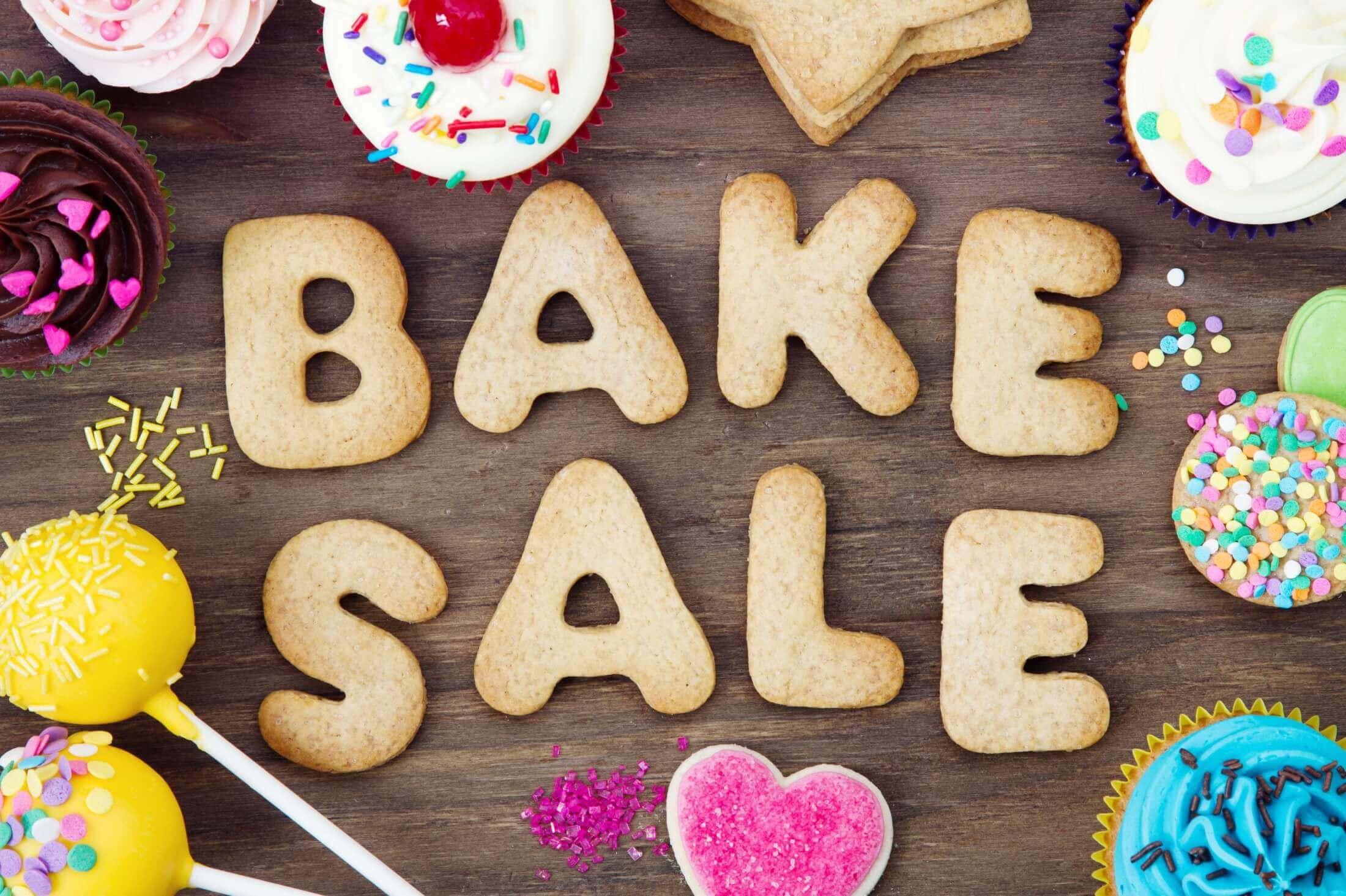 bake-sale-fundraiser
