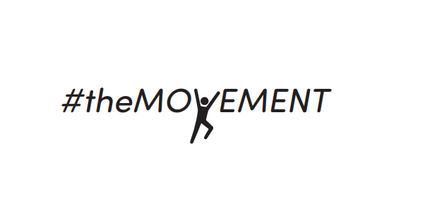 The movment