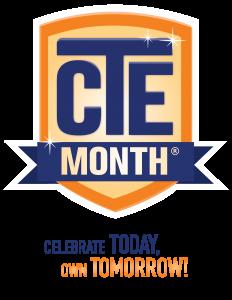 CTE_Month_logo_2019