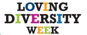 loving diversity (2)
