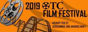 2019 Film Fest FB Cover Photo No Reg