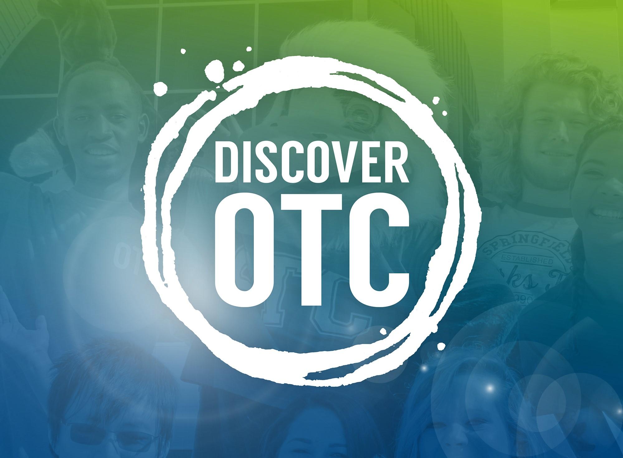 Discover-OTC-2018-logo